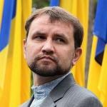 Украинская русофобия — нечто большее, чем просто русофобия