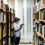 Литература под раздачу. На Украине отыгрались на русских классиках