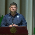 В Грозном отметили 10-летие концепциигосударственной национальной политики Чечни