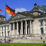 Германия «Поступилась» образованием Алтайских немцев ради беженцев с ближнего востока