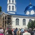 Гонения на Православную церковь в Киеве отложили на неделю