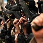 Пользуясь «безвизом», террористы скупают паспорта на Украине