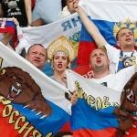 В готовящемся законе о российской нации не должно быть этнического аспекта