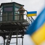 Киев спросит россиян по-украински