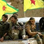 После Ракки сирийские курды нацелились на Идлиб