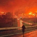 Сербия готова бороться за пересмотр итогов войны 90-х