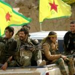 В чем истинные мотивы референдума в Иракском Курдистане