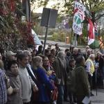 Почему венгры массово покидают Украину
