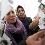 «Их органы — в других людях». Запад не замечал убийств сербов в Косово