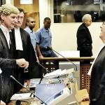 Международный трибунал по бывшей Югославии завершает свою работу