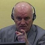 Последний свидетель, или Рассказ российского полковника о судилище в Гааге