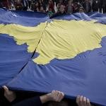 Косово снимает с себя судимость