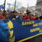 Поляки открыли второй фронт против Украины