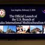 Традиции мультикультурализма и толерантности
