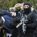 Сербию принуждают признать Косово
