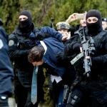 США провоцируют новую войну в Косово