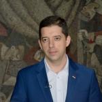 Косовским сепаратистам нужен не компромисс, а casus belli