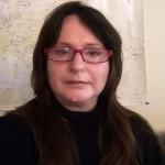 Ликвидация русских школ ещё больше расколет Латвию