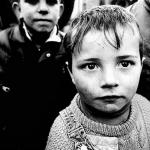 Республика Сербская вспоминает убитых в ХХ веке детей