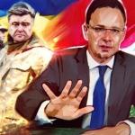 Экс-депутат Рады объяснил призыв Венгрии к НАТО по Украине