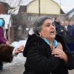 Вслед за русскими и евреями фашизм на Украине взялся за цыган