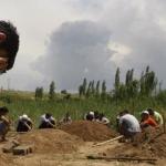 Через 8 лет после трагедии в Оше: помирились ли киргизы с узбеками