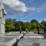 На Волыни была не война, а геноцид