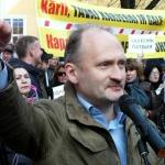 В Европарламенте прокомментировали предложение «раздробить Россию»