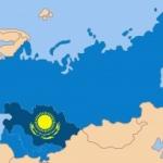 Евразийский Союз или поворот Казахстана к Европе?