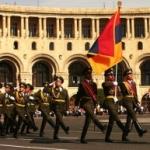 Кодекс чести армянского воинства: защита Родины, семьи и веры