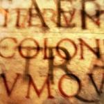 На кафедру карельского и вепсского языка не записалось ни одного абитуриента