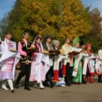 Традиционализм против национализма: башкирский вариант (часть II)