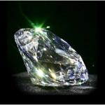 ИА Regnum участвует в рейдерском захвате поморских алмазов