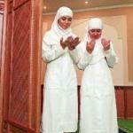 Норвежские судьи предложили легализовать шариат
