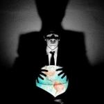 Василий Кузнецов: Россия XXI век – назревший исторический выбор и конструирование интеграции в терминах Империи