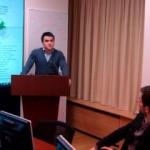 Мария Прокофьева: Быть или не быть Евразийскому Союзу?