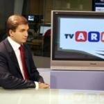 Генри Сардарян: Россия снова встала на свой исторический путь