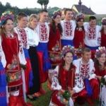 Состоялся объединенный Конгресс Русинов