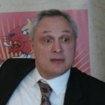 Учиться на ошибках Латвии и создавать комитеты по делам народов