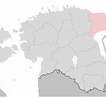 Обращение жителей Нарвской республики к русским