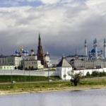 Татары — государствообразующий народ, русские — нет? Креатив татарских парламентариев