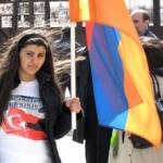 Армяне установят памятник жертвам геноцида в Ставрополе Правда, пока не известно где