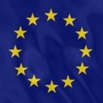 Чтобы русский язык был признан в Европейском Союзе: посчитаем наших сторонников!