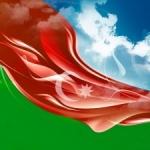 Азербайджан может стать федерацией