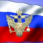 «Общение» чиновников из СЗТУ Росрыболовства с подчинёнными