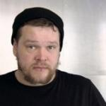 Вилле Хаапасало не дают снимать фильм о финно-уграх