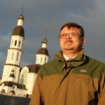 Движение по защите прав народов требует полного оправдания патриота Ивана Мосеева