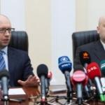 Формула хунты: Киевский режим готовится к весенне-летней военной кампании