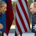 США предлагают Туркмении и Казахстану дистанцироваться от России
