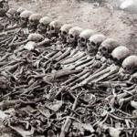 Татьяна Москалькова: мы должны противостоять всем попыткам стереть факты геноцида из исторической памяти народов